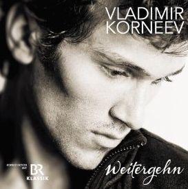 Weitergehn_VladimirKorneev_cover_fundwerke_032015