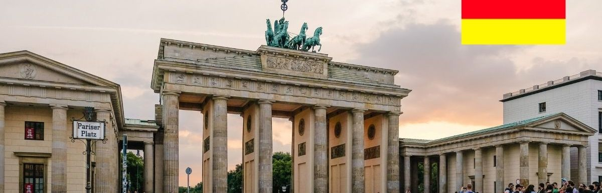 Scholarships for International Students in Germany