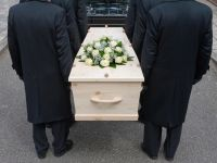 Weerts Funeral Home sold to Service Corp International