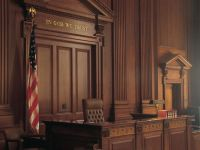 Funeral home legal risks