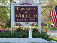 New York's only certified woman-owned funeral home.