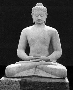Buddhist funeral customs