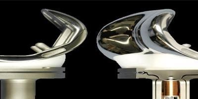 Implants & Prosthetics – Recycled