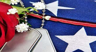 Veteran Funeral Allowances Benefits