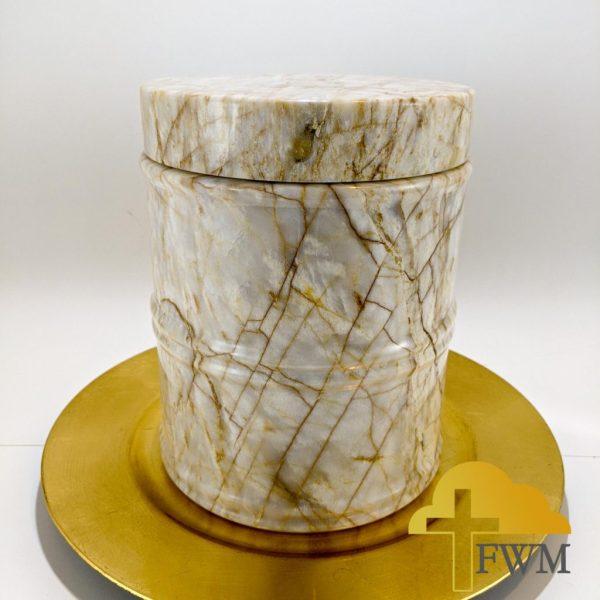 prosperity_cremation_urn