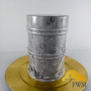 adaptability_marble_cremation_urn_jar