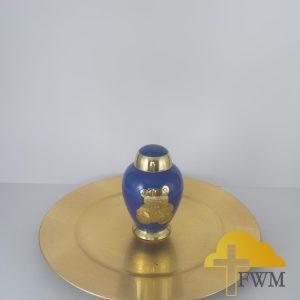 blue_bear_metal_baby_cremation_jar