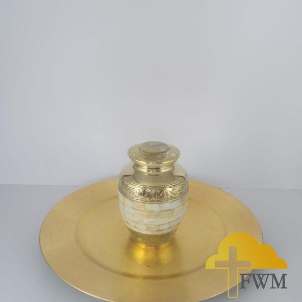 honor_metal_baby_small_cremation_jar