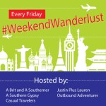 Weekend-Wanderlust-Logo-V2