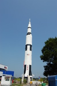 Top things to do in Huntsville Alabama