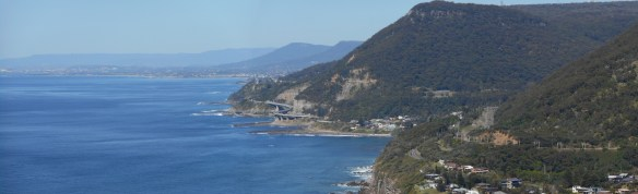 10 Things to do in Wollongong Australia
