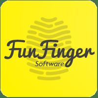 N icons-FFS-Logo