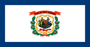 28_Flag_of_West_Virginia