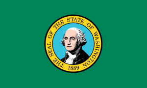 30_Flag_of_Washington