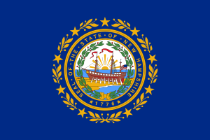 39_Flag_of_New_Hampshire