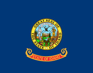 40_Flag_of_Idaho