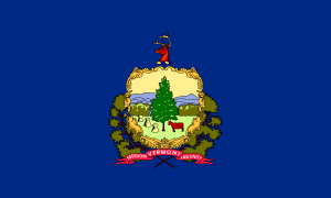 46_Flag_of_Vermont
