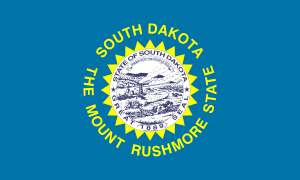 47_Flag_of_South_Dakota