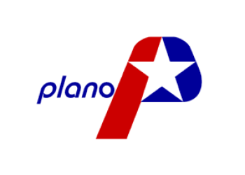 Flag_of_Plano,_Texas