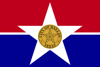 18-Dallas.svg