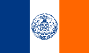 34-New_York_City.svg