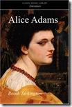 024 Alice Adams