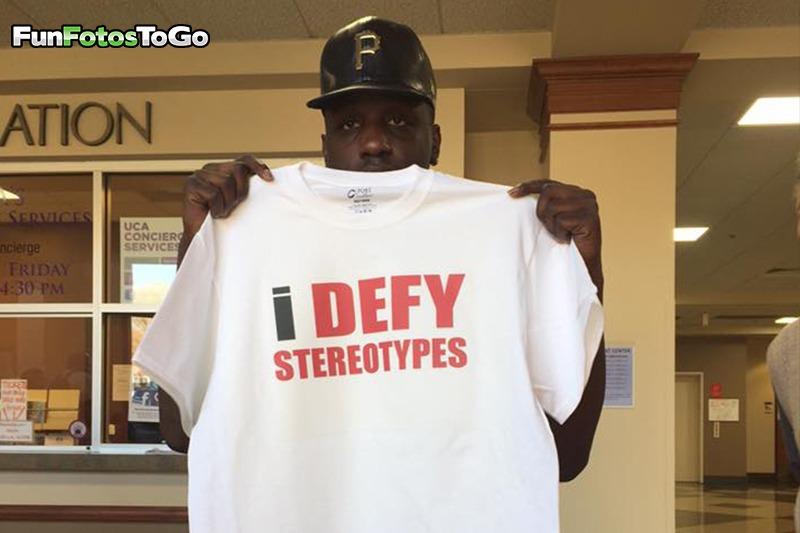 slogan tee shirts