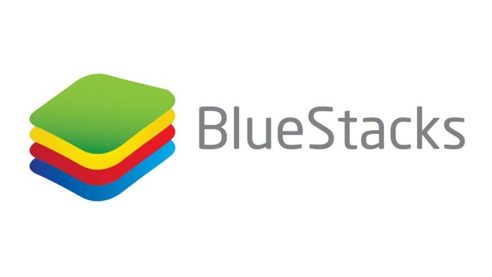 Bluestacks Kya Hai-Bluestacks Ki Puri Jankari