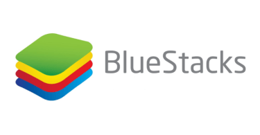 Bluestacks Kya Hai-Bluestacks Ki Puri Jankari