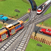 7 sabse achha train wala game download