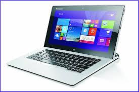 Laptop क्या है, इसके फायदे और नुकसान