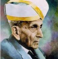 एम. विश्वेश्वरैया भारत के सबसे पहले इंजिनियर
