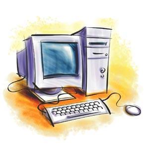 Computer क्या है what is computer in hindi - हिन्दी में जानकारी