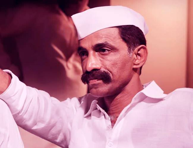 अरुण गवली का जीवन परिचय (ARUN GAWALI BIOGRAPHY IN HINDI )