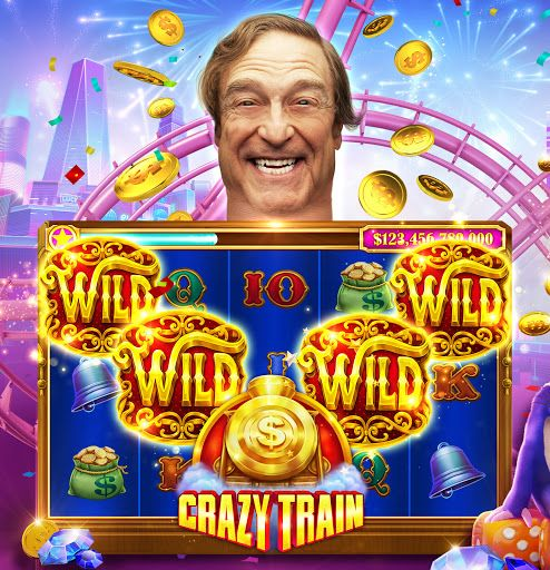 washington state casino Slot Machine