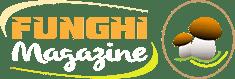 Funghimagazine-logo-negativo-235×79