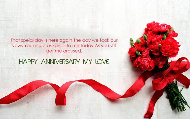 Funny Anniversary Messages SMS