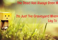 Best Rest in Peace Quotes Sayings Messages