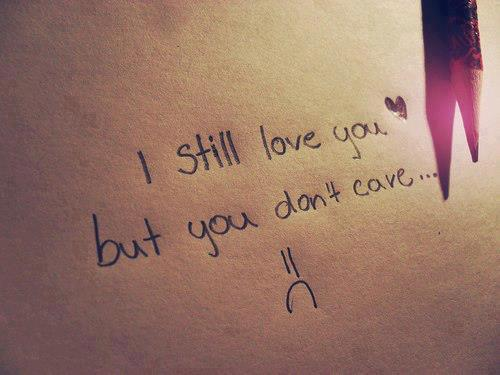 Love Failure Boy Crying Quotes Messages