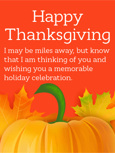 Thanksgiving Love Images
