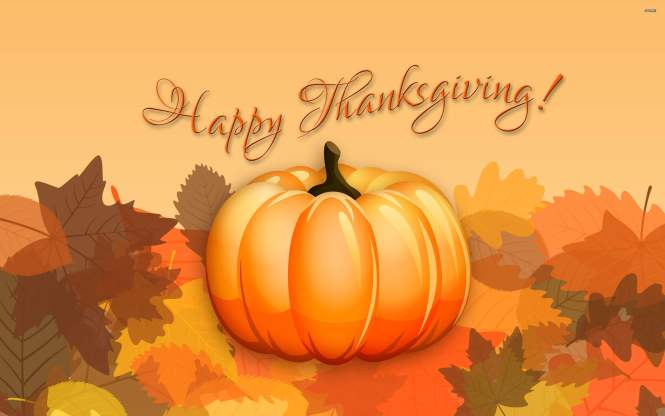 Happy Thanksgiving Quotes Wishes Images