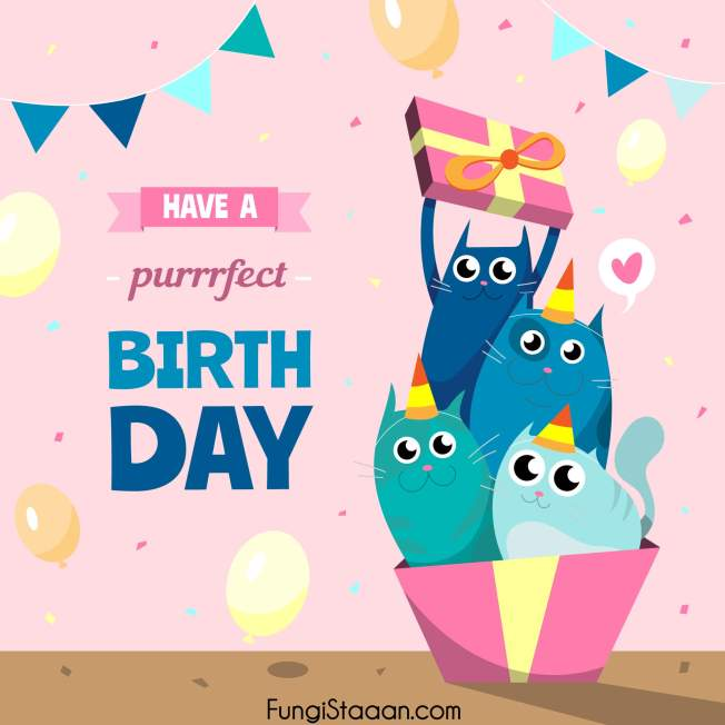 Birthday Images Free Download