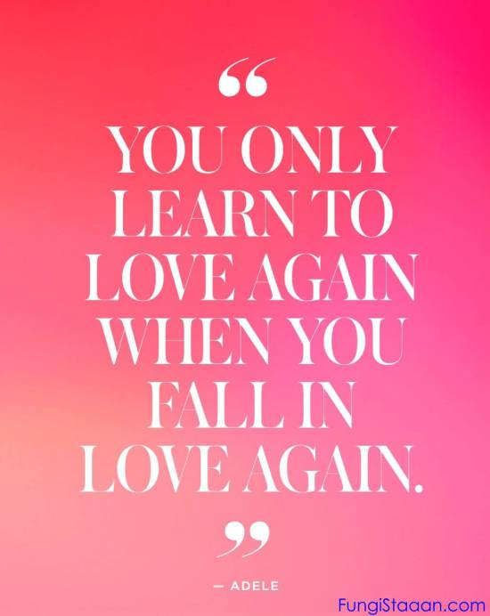 Cute Love Quotes Sayings