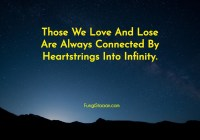 Grief Quotes Sayings Images