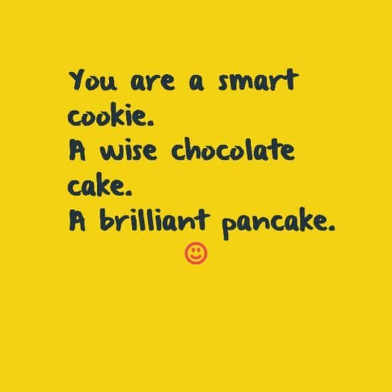 Funny Love Quotes Sayings