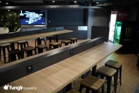 esports-stadium-hongkong-cga-cafe03