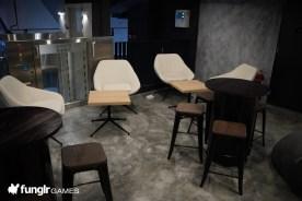 esports-stadium-hongkong-cga-cafe04