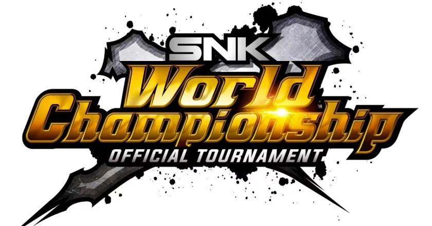 SNK World Championship Delayed Due to Coronavirus (COVID-19) Concerns