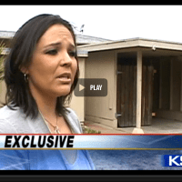 Property Manager sued due to Mold in Building Formerly Fort Ord