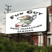 Mold Inspections Los Angeles Fun Guy (II)